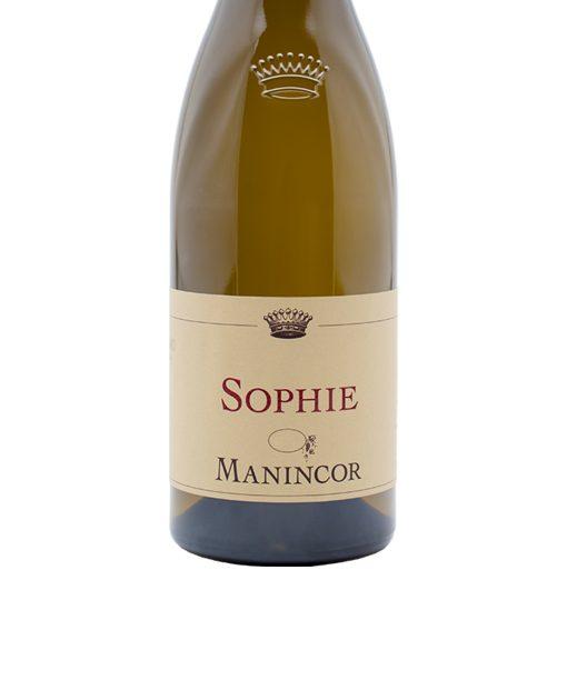 mani2 alto adige terlano chardonnay sophie 2018 manincor etichetta