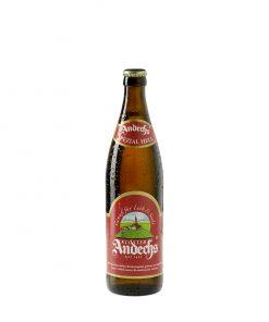 spezial hell 50 cl andechs