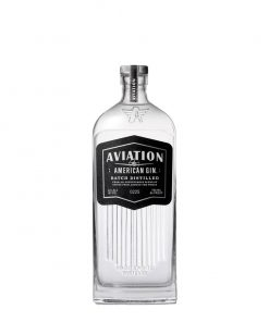 aviation gin aviation