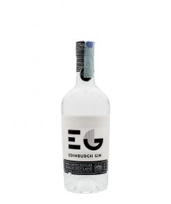 edinburgh gin original 70 cl edinburgh gin