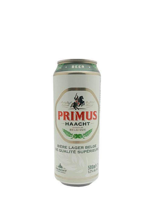 pils primus 50 cl lattina haacht