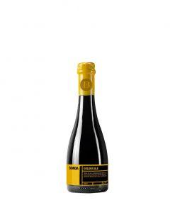 birra bionda golden ale 33 cl ibeer