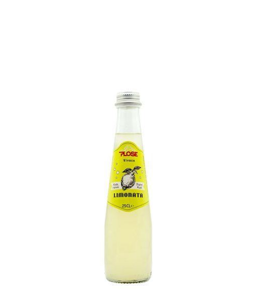 limonata fresh plose