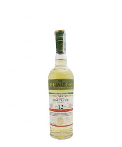 whisky mortlach 12 y.o. old malt cask douglas laing