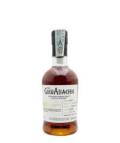 whisky glenallachie 1978 cask 10296 glenallachie distillers