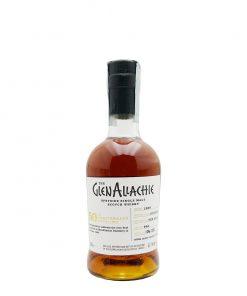 whisky glenallachie 1989 cask 986 glenallachie distillers
