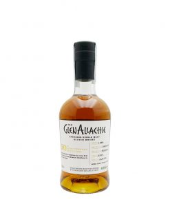 whisky glenallachie 1990 cask 2515 glenallachie distillers