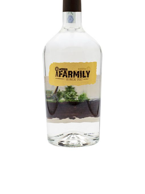 botanical farmily mediterraneo 2016 farmily