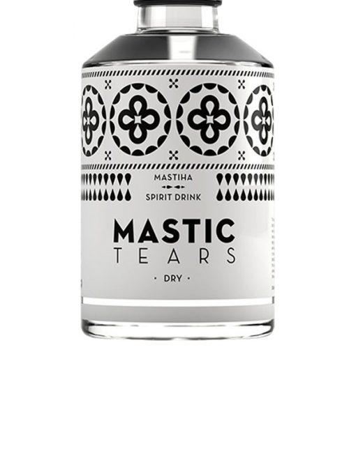 mastiha mastic tears dry mastic tears