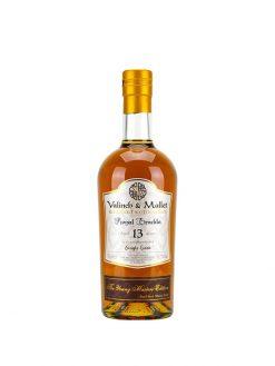 whisky royal brackla 13 yo valinch & mallet