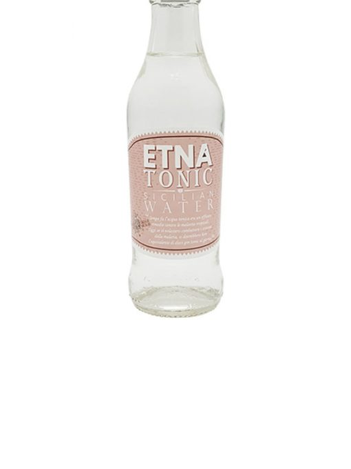 etna tonic etna distillery