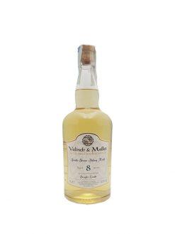 whisky islay shout shore 8 yo valinch & mallet