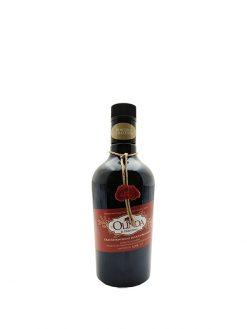 olio extra vergine rosciola 50cl l'olinda